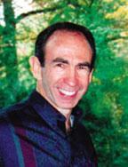 Джосеф Шугерман - выдающийся американский копирайтер